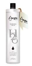 Brazilian H2o No Smoke Treatment Gel Hair Progressive Brush 1L - Aegla Pro