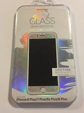 classic 29935 baede Case-Mate Tempered Glass Screen Protectors for iPhone 8 Plus for ...