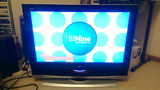 "NEC 32"" LCD TV NLT-32XT2,1 Month WARRANTY"