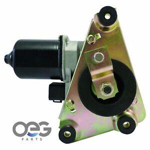 New Wiper Motor For Chevrolet/GMC Astro/Safari 1994-2005 12368704