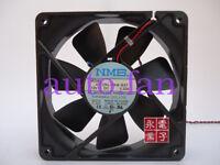 For APPLE G4 QUICKSILVER FAN 805-3098 120MM 4710NL-04W-B37