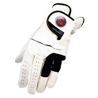Colin Montgomerie Cabretta  Leather Palm Golf Glove
