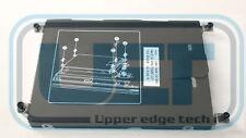 Hp Probook 640 G1 Laptop Hard Drive Caddy Tray Bracket Tested Warranty