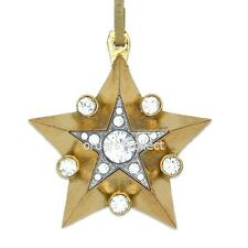 Rare Soviet USSR Marshal's Star copy