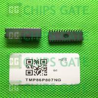 1PCS TMP86P807NG Encapsulation:DIP-28,Zener Diode; Application: General; Pd