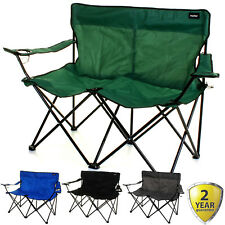 Camping Portable Chairs Loungers For Sale Ebay