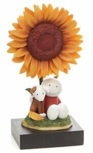 My Sunshine Limited Edition Sculpture
