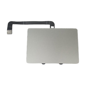 """Genuine Apple Trackpad Touchpad - MacBook Pro 15"""" A1286 2009-2012"""