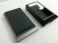 IRIVER AK320 Astell&Kern Portable High-Resolution Music Mp3 Player used JP