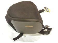 NEW SPYDER REAR RACK BAG for ROADSTER RS models, CAN-AM, BRP, OEM# 280000317