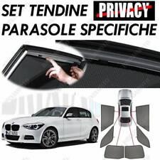 TENDINE PARASOLE SU MISURA 18426 PER BMW SERIE 1 (F20) 5P (09/11>)