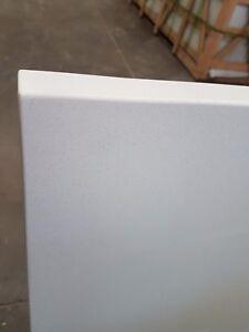 Kitchen Tops Stone Countertops Essa Quartz Quantum Caesarstone calacatta white