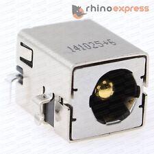 Toma de carga red conector DC Jack para Fujitsu amilo a1667g m1437g m1439g v3505 v3525