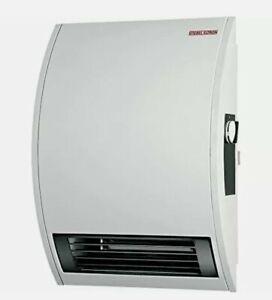 Stiebel Eltron 074057 240-Volt 2000-Watts Heater CK 20 E