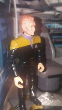 star trek Voyager Neelix as crew member custom action figure NO BOX lots more 1