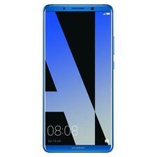 "Huawei Mate10 Pro Smartphone 6GB/128GB 6,0""FullView, Octa-core Blu Brand"