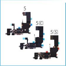 iPhone 5 5S 5C Charging Port Headphone Mic Repair Service