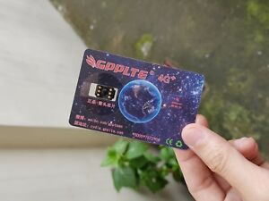 GPP chip lte ready unlock iphone 5 - iphone 7 plus