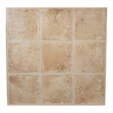 Floor tiles self adhesive marble stone tile vinyl flooring kitchen bathroom