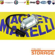 FIAT ALFA LANCIA MOTORINO POMPA SELESPEED MADE IN ITALY GARANTITO BM0085647B