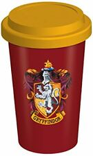 Harry Potter Mg22897 Mug Céramique Multicolore 340 ml
