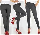 Full length Leggings for Girls Womens Ladies Leggings 6 8 10 12 14 16 18 Legging
