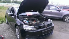 For VW Volkswagen Jetta mk6 1B (2011-) GAS STRUT BONNET KIT