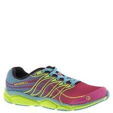 Merrell Women's Running and Cross Training Shoes