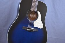 Simon & Patrick Song Smith Limited Color Free Shipping