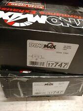 Dynomax 17747 Exhaust Muffler