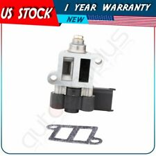 3515002800 Idle Air Control Valve For Kia Soul Spectra5 Spectra Sportage 07-10