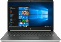 HP 14 TouchScreen Laptop,Intel i3 8th,4/8GB RAM,128/256/512GB SSD,Bluetooth,WIFI