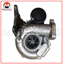 14411 AA470 TURBO CHARGER SUBARU EJ20X VF38 RHF5H FOR LEGACY GT OUTBACK XT 2.0L