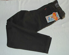 Top en Collection pantalones stretch talla 38