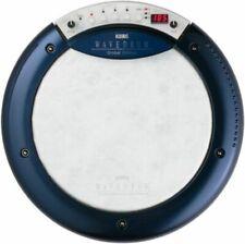 Korg Wavedrum WD-X-GLB Global Edition Dynamischer Schlagzeug Synthesizer Neu