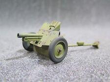 MI1061 - 1/35 PRO BUILT Plastic Alan Soviet 76-mm Regimental Gun Mod 1943