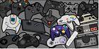 JUEGOS PS1 PS2 PS3 Wii PSP PLAYSTATION NINTENDO SEGA