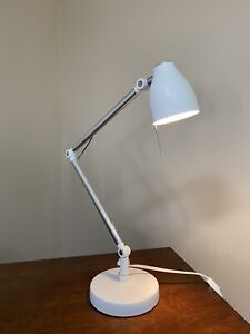 IKEA Intertek Desk Lamp