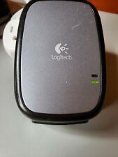 Logitech Alert LA700i PowerSupply for 700i Tested