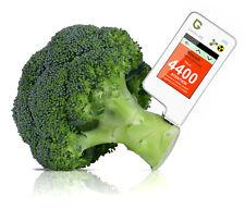 PRO 3 in 1 Greentest Eco-5  Nitrattester Wasserhärte Messgerät Strahlenmessgerät