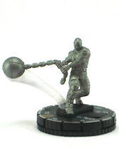 Marvel Heroclix Invincible Iron Man Absorbing Man #103 Limited Edition OP LE