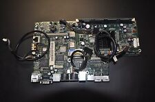 Micros WS4 System Board w/ warranty! From 400614-001 - OLD  STYLE
