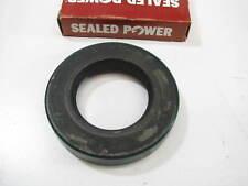 Sealed Power N15460 Wheel Seal - Rear Inner