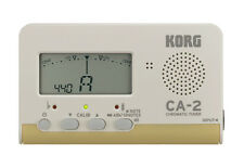 KORG CA-2 - Accordatore Cromatico