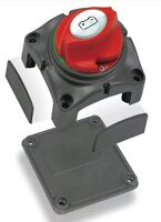 NEW Marinco 701 Battery Disconnect Switch   (JW)