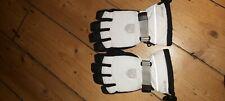 Ladies Hestra Goretex Ski Gloves Size 6