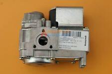 HONEYWELL GAS VALVE ( VK4115V2020 ) VK4115V 2020 4