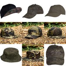KORDA - DIGI / CAMO / OLIVE HATS AND CAPS - FULL RANGE AVAILABLE