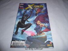 Comic - X-Men Universe (3e série) - No 9 - Panini Comics - VF
