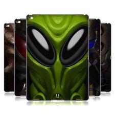 Carcasas, cubiertas y fundas iPad Pro 1.ª generación para tablets e eBooks Apple